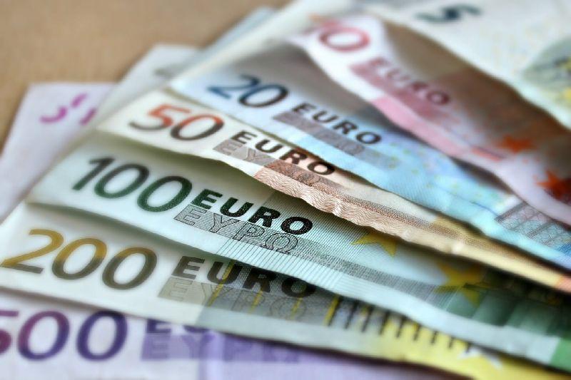 cum să ajute să câștigi bani)
