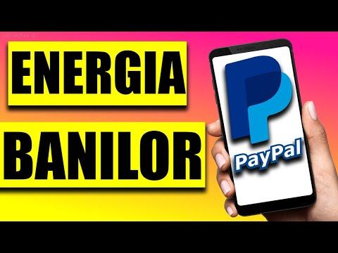 Truc De Cazinou Câștiga Bani | Cum să câștigi bani cu afilieri la cazinouri online