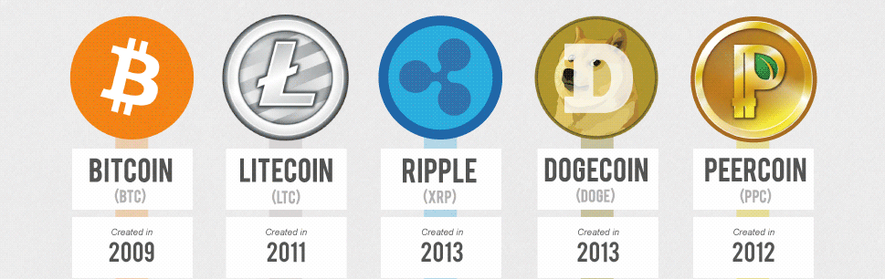 cum să câștigi bani pe bitcoin în mod legal)