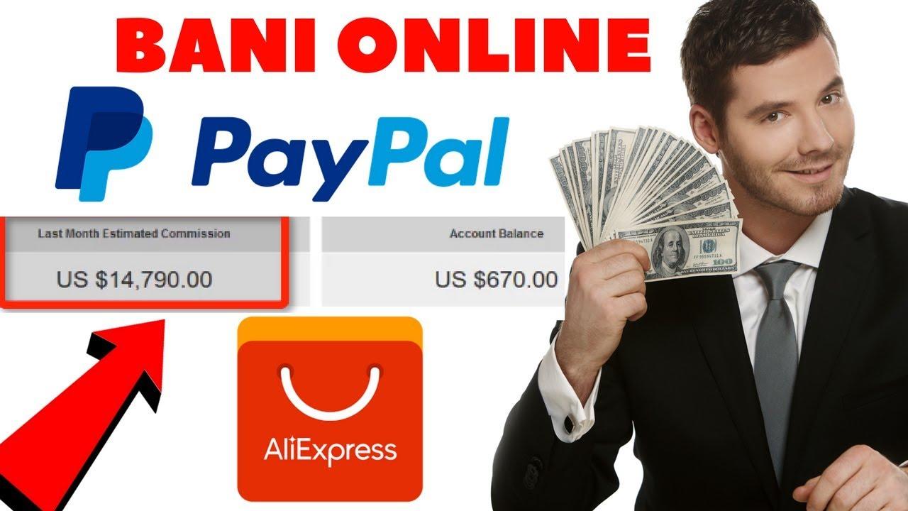 cum să câștigi bani pe semnale de tranzacționare