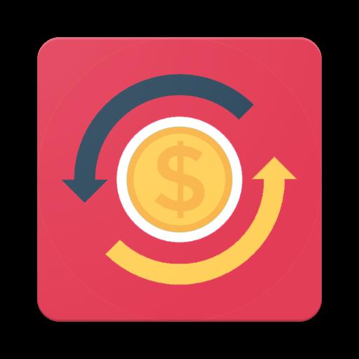 Elquatro cum se câștigă bani câștiguri cu criptomonede moneda digitală de tranzacționare de zi