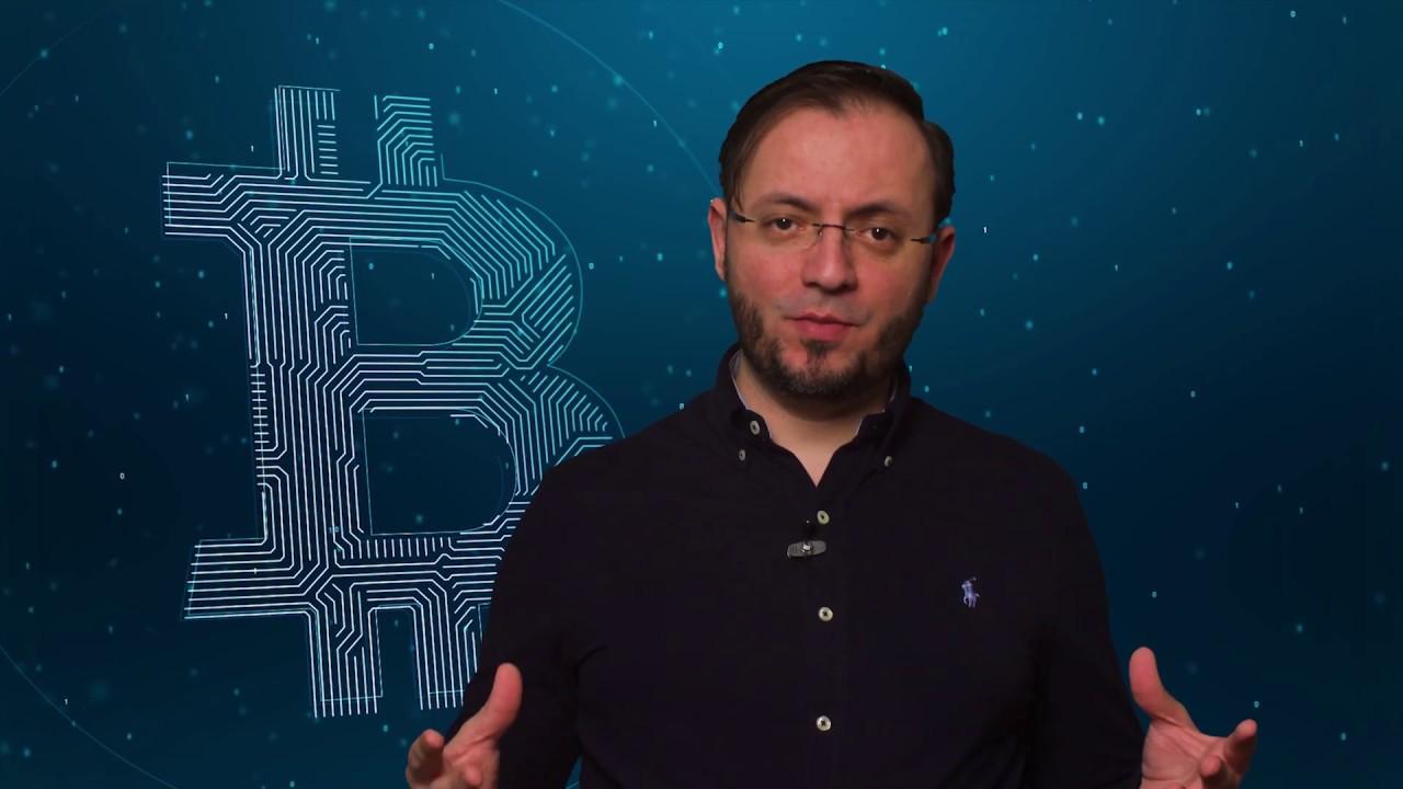 cum să cumperi bitcoins pe localbitcoins
