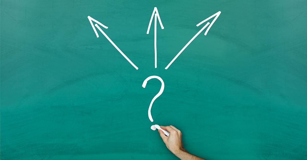 cum să cumperi o opțiune la un anumit preț opțiuni binare bidirecționale