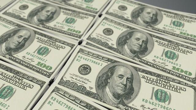 cum să faci bani mari imediat