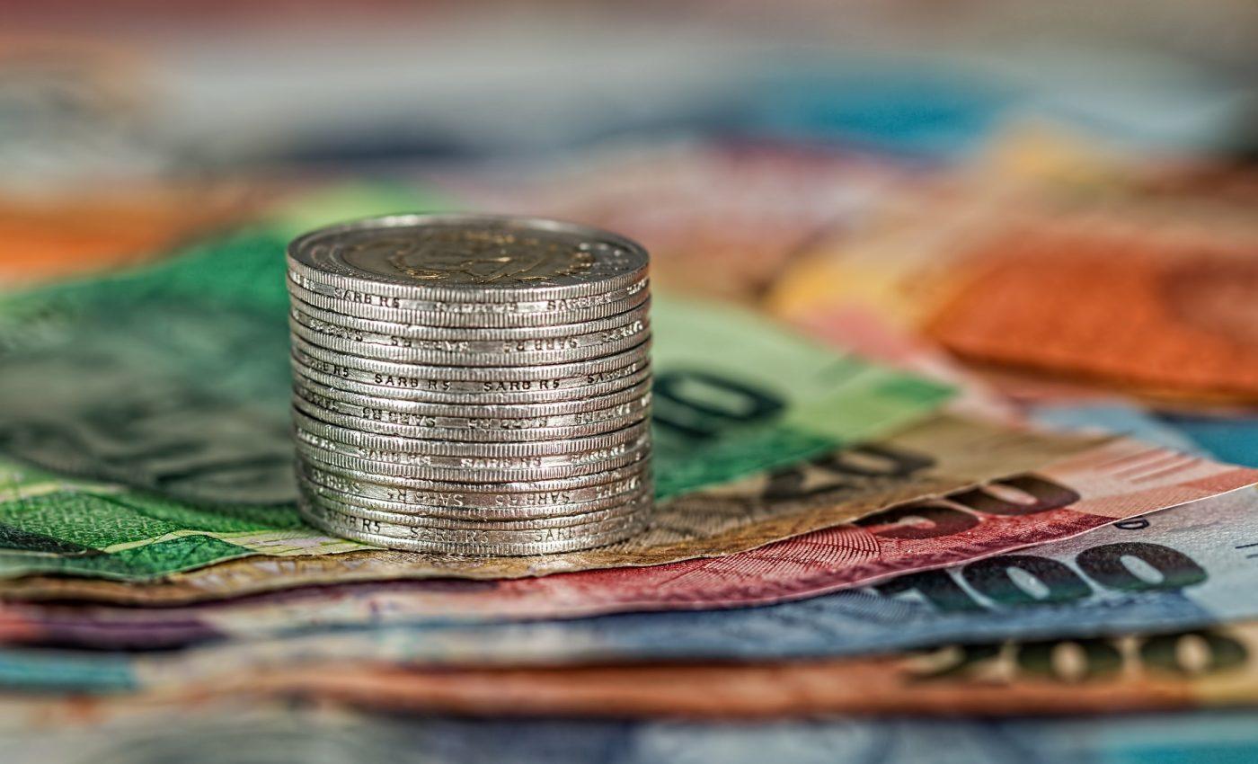 cum să faci bani în stagiu)