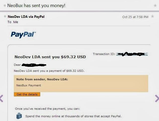 cum să faci bani pe Internet prin scurtarea linkurilor)