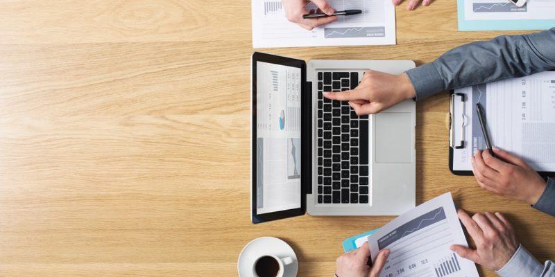 cum să faci bani pentru afacerea ta
