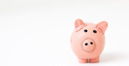 cum să faci bani rapid pe investiții