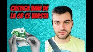 cum să faci bani reali pe păsări pe internet)