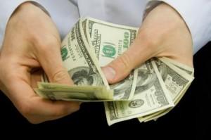 Cum pornești o afacere fără bani | Bogdan Popescu
