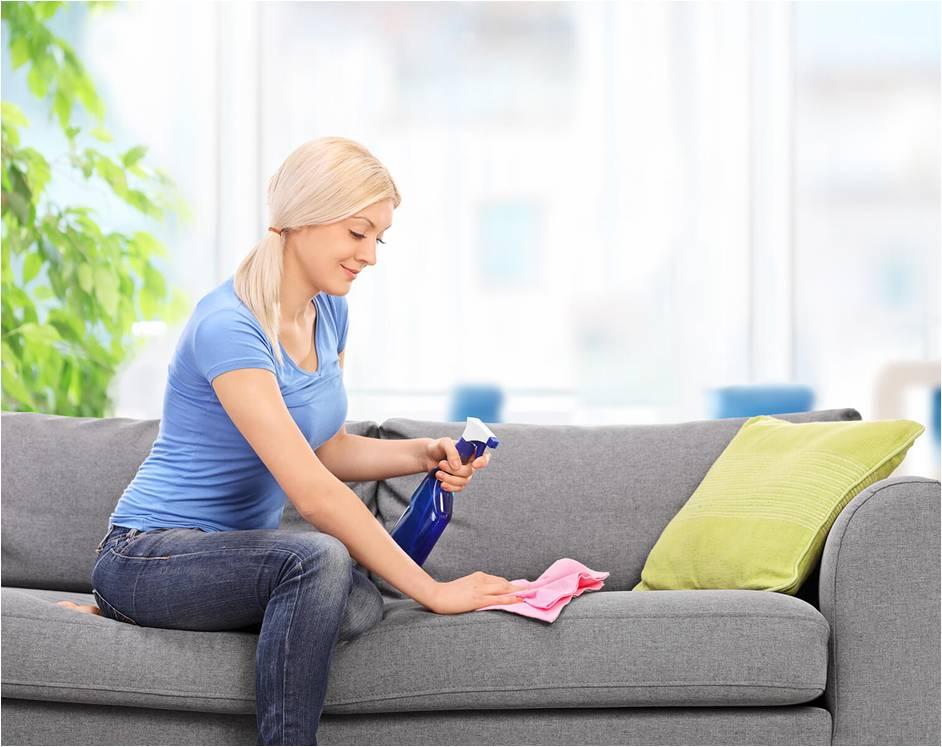 cum să faci bani stând pe canapea