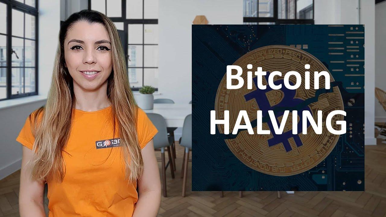 cum să investești în prețul bitcoinilor)