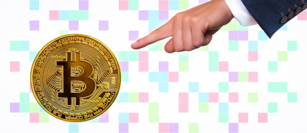 cum să schimbi bitcoins pentru bani
