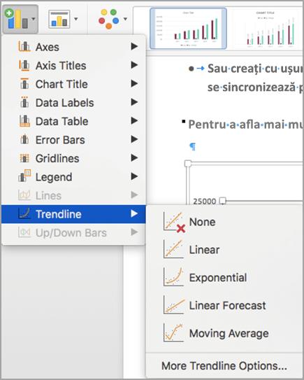 Cum se trasează o linie orizontală în Excel dintr-o singură valoare? | HOW