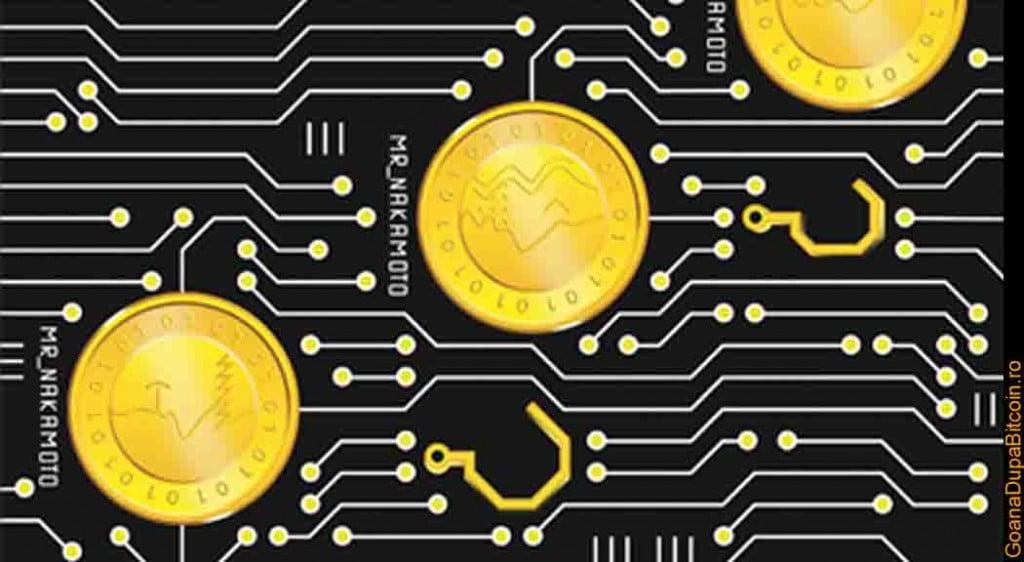 cum să stochezi bitcoins în siguranță