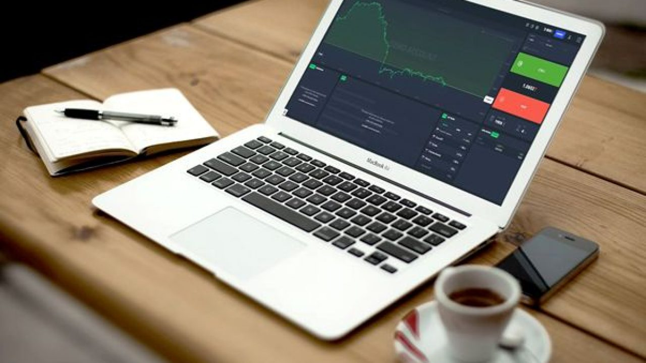 particularitățile centrelor de tranzacționare funcționează rețele și câștiguri bot