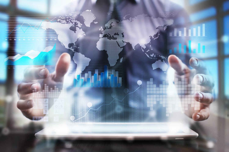 Care este profitul maxim posibil atunci când tranzacționezi pe piața acțiunilor?