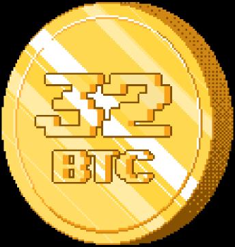 Platforma cumpărați investiți bitcoin Parcurge