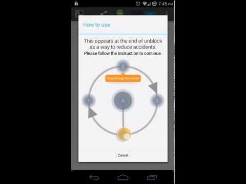 demo cont video cum să tranzacționați opțiuni fără indicatori și strategii