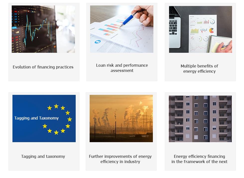 căutați investiții pe internet platforma de tranzacționare cont demo