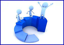 Forex brokeri cu semnale gratuite de tranzacționare - Semnale online forex - Money Coin