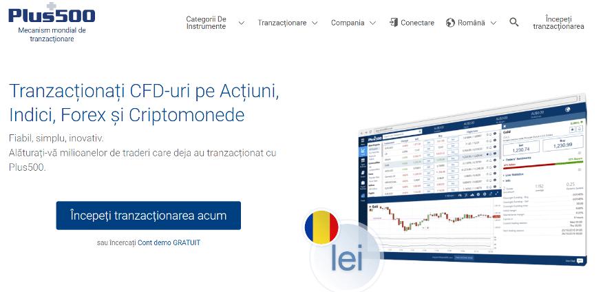 Reglementare Bitcoin Romania