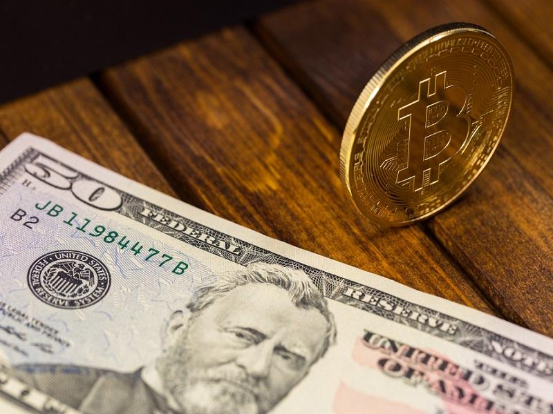 Vreau să cumpăr bitcoin