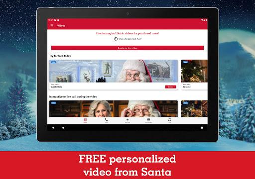 site- ul oficial pentru a face bani pe internet)