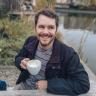 Forex Trading Cu USD / CHF