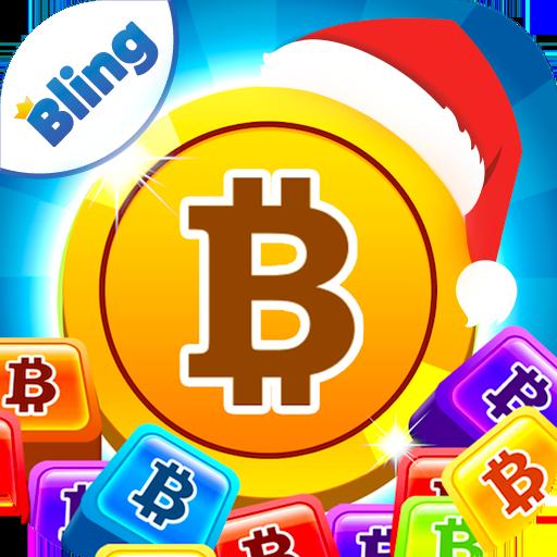 câștigați bitcoin de la zero
