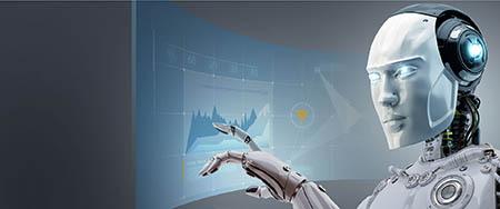 exemple de robot de tranzacționare)