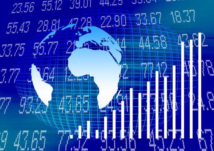 Cele Mai Profitabile Perechi Valutare [Ghid Complet 2020]