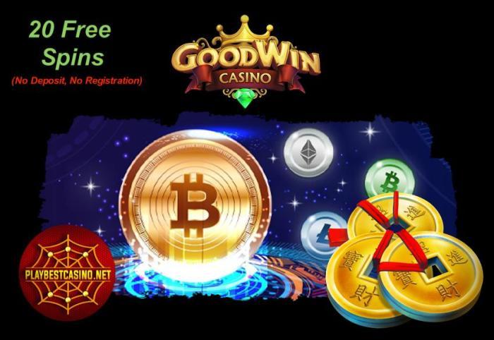 câștigurile online pe bonusuri site- uri prin care puteți face bani