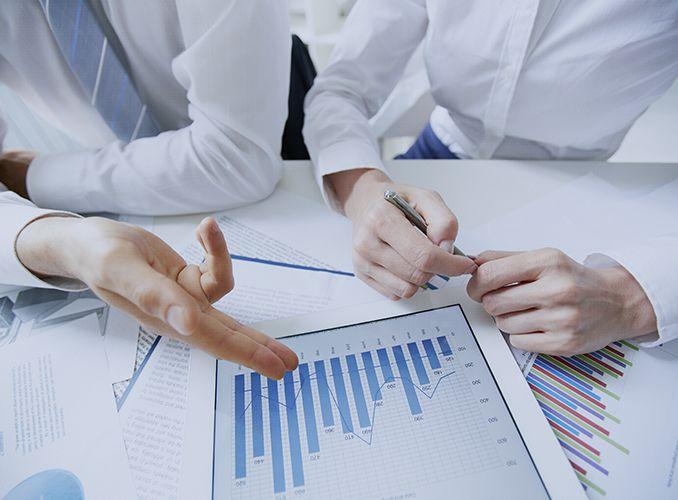 Strategii De Tranzacționare Forex