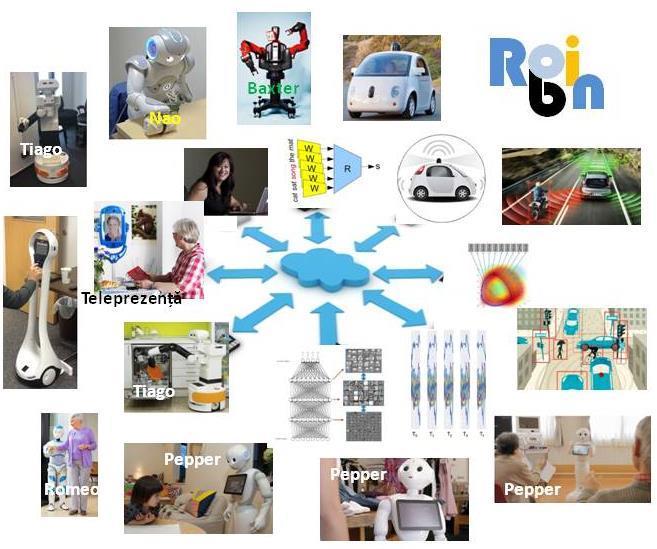 Karmagamebox: Robot automat pentru opțiuni binare. Roboți și semnalizatori în opțiuni binare