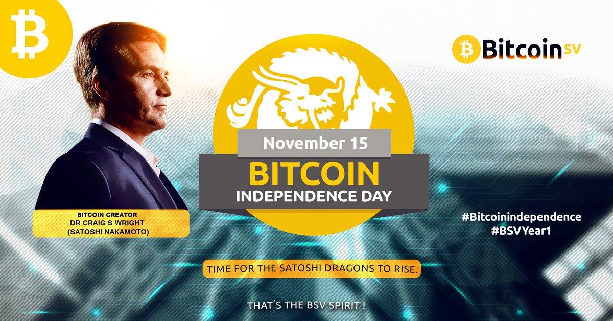 "Cine a transferat posibile BTC ""Satoshi Nakamoto"" din portofelul Bitcoin din ?  "