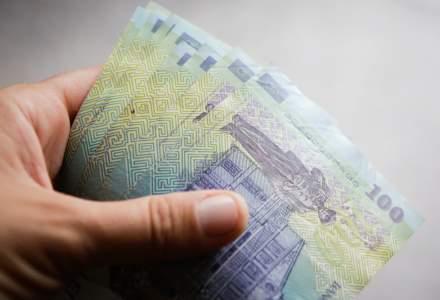 cum să câștigi bani rapid opțiuni binare banderolka câștigă bani