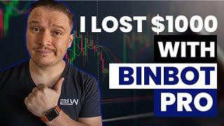 opțiune binară binbot