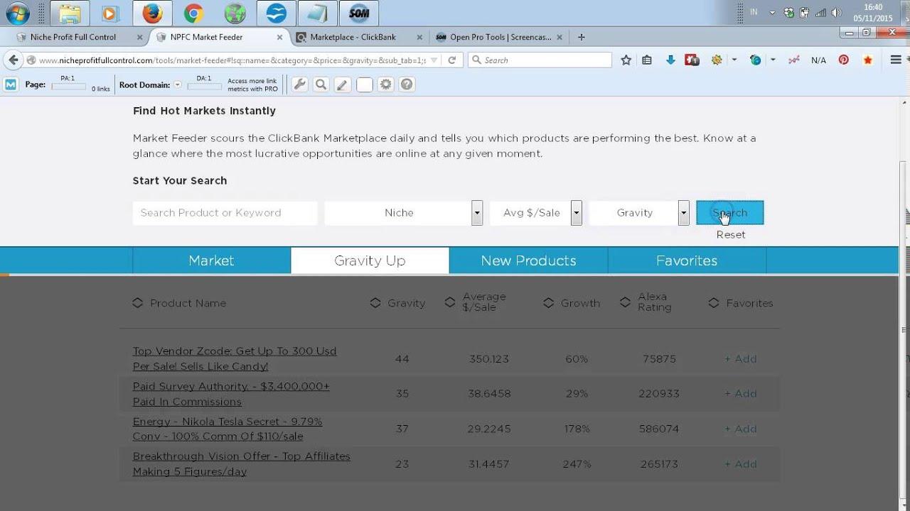 demo cont profit real matricea Genesis pentru recenziile de opțiuni binare