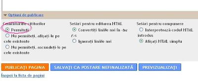 ' + pleaseWaitMessage + '
