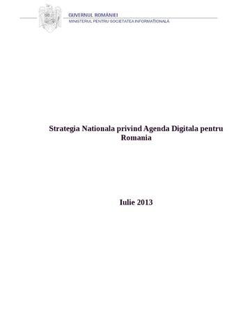 strategii pentru indexul criptografic)