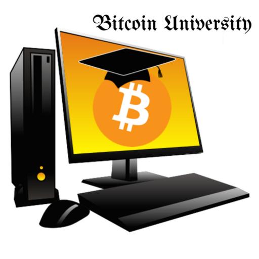 câștigurile bitcoin rapid