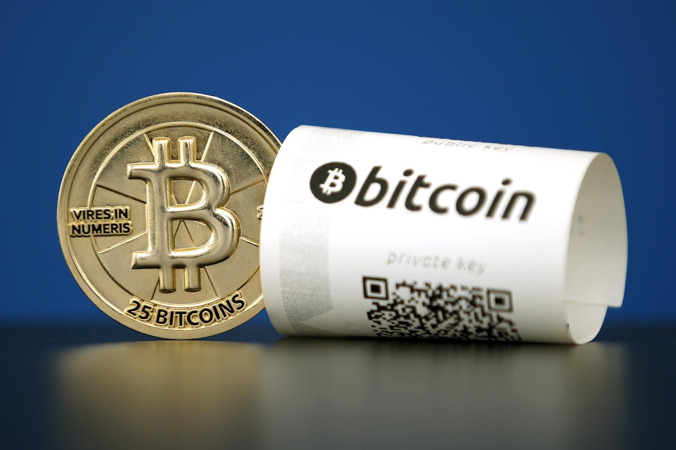 cum să câștigi recenzii bitcoin