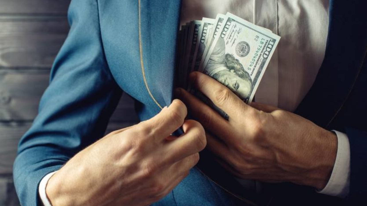 cum poți câștiga sincer mulți bani)