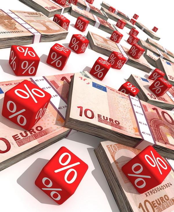 faceți bani online acum fără investiții vesta trading feedback- ul angajaților cu privire la locul de muncă