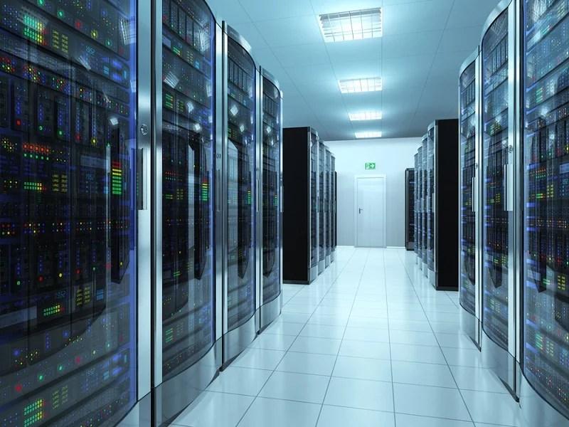 bitcoinii cumpără echipamente strategie de tranzacționare a opțiunilor binare