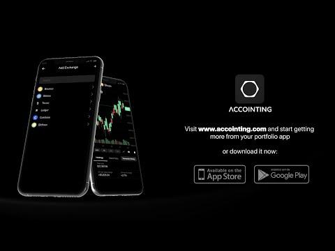 cumpărați bitcoin real)