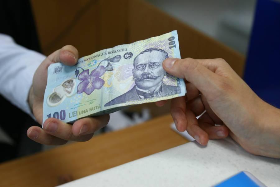 decizii cum să faci bani)