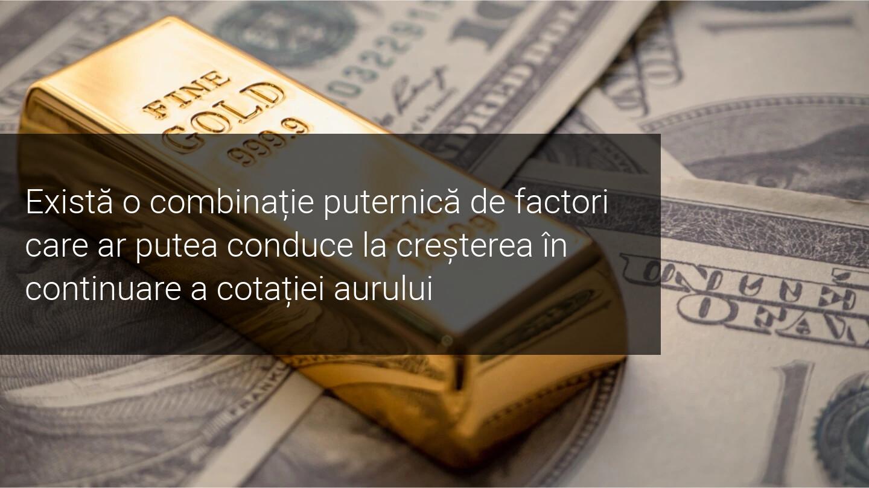 ce este tranzacționarea metalelor