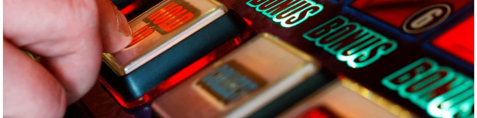 opțiuni cu depozit bonus cum să câștigi bani stabili pe opțiuni binare